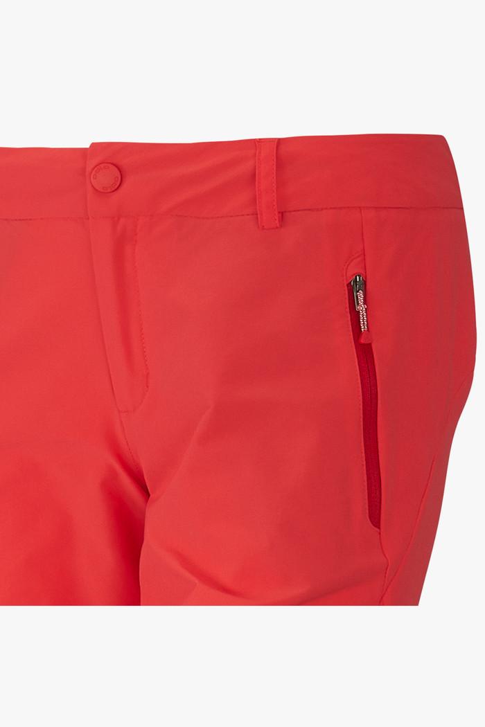 2ffa97a05a68bc Spoor Damen 3/4 Hose in orange - Odlo | online kaufen