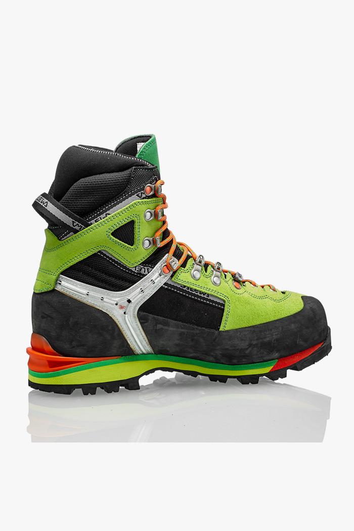 separation shoes 96b8e a894a MS Condor Evo GTX Herren