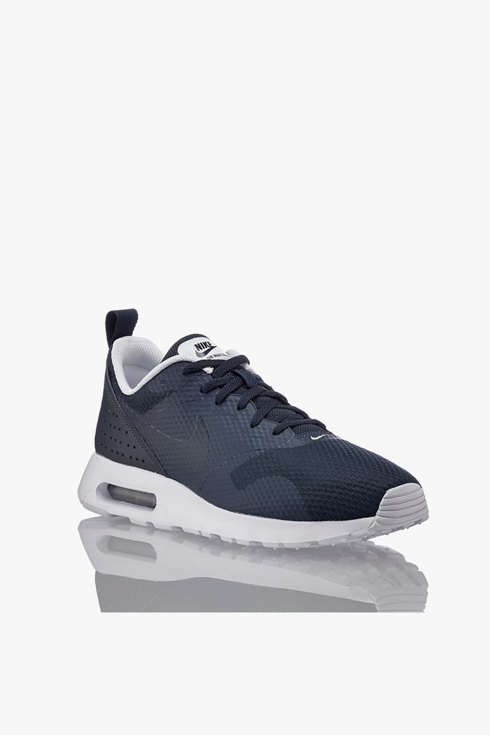 sports shoes 9f553 7c165 Nike Air Max Tavas Hommes Sneaker