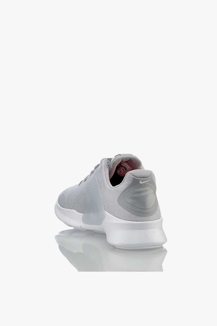 Arrowz Herren Sneaker