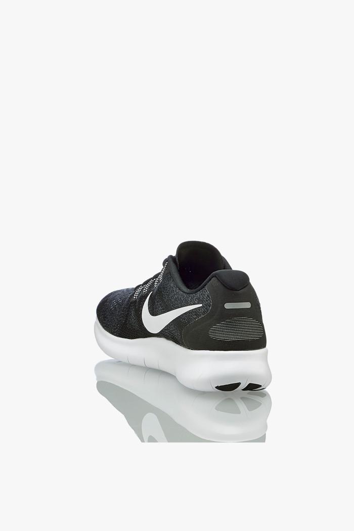 Aktuelle Nike Free Nike Nike Free Run 2 Herren bequem Online