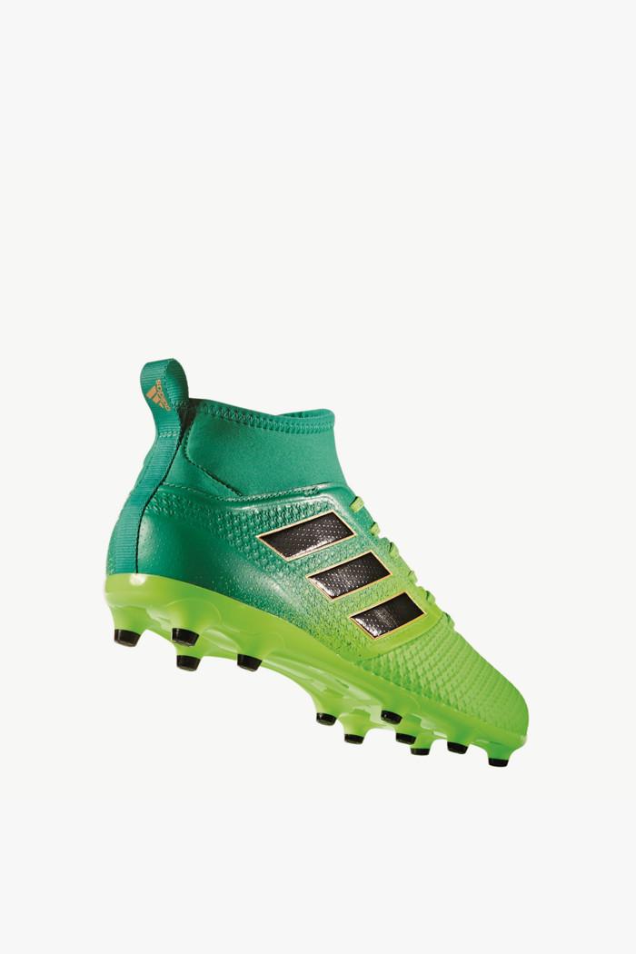 ACE 17.3 Primemesh FG Herren Fussballschuh in grün adidas