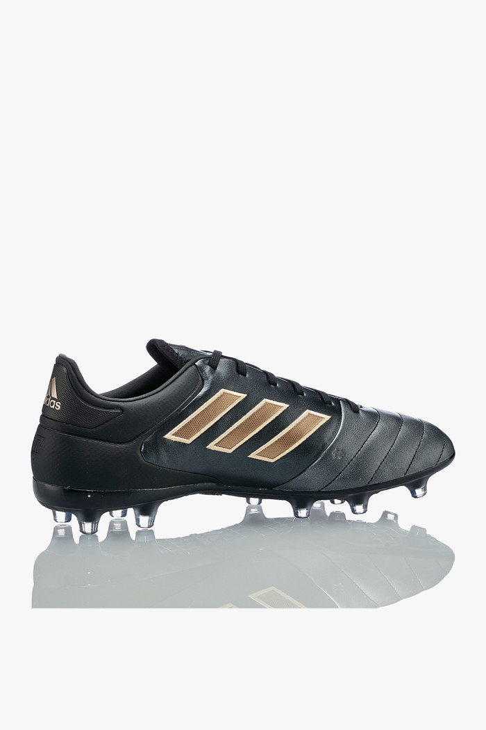 new products a95d9 4859c adidas Performance Copa 17.2 FG Hommes Chaussure de football