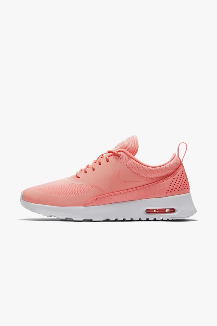 Nike Air Max Thea Damen Sneaker in weiß sichern   Ochsner Sport