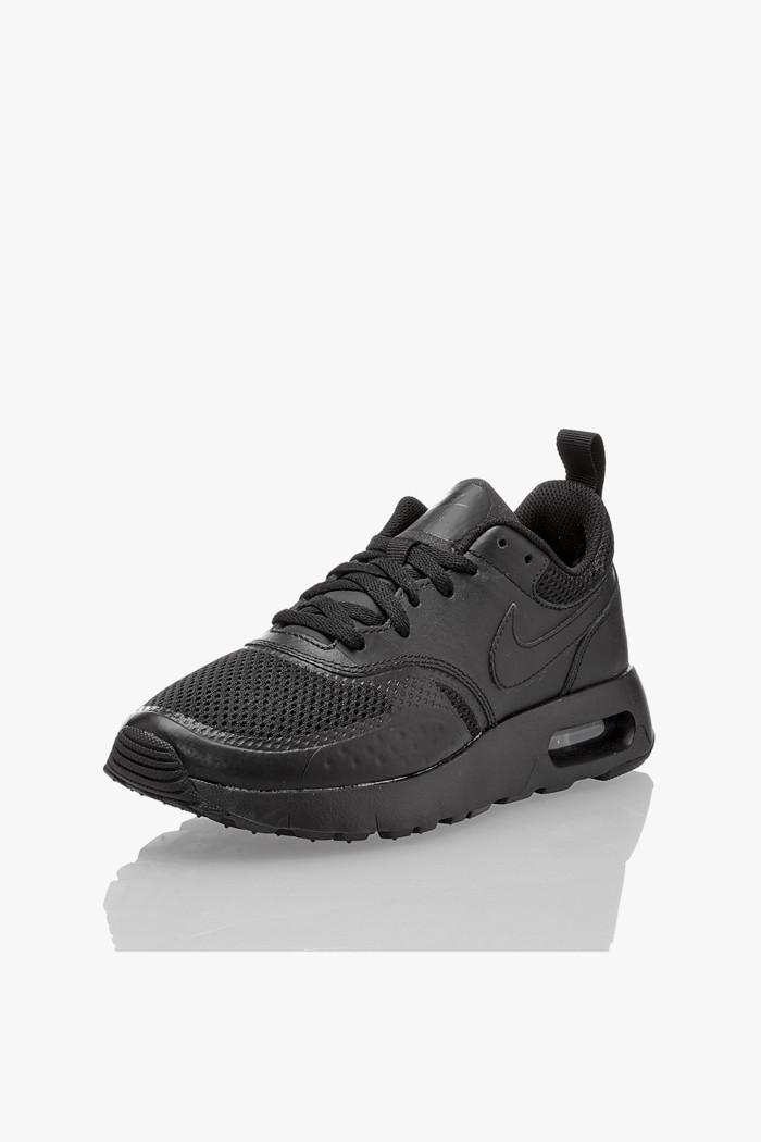 Air Max Vision Kinder Sneaker