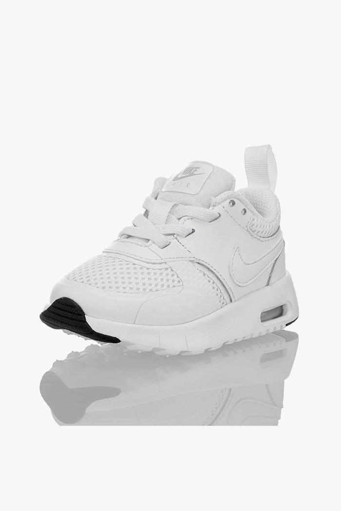 Scarpa Nike Air Max Vision Ragazzi. Nike CH