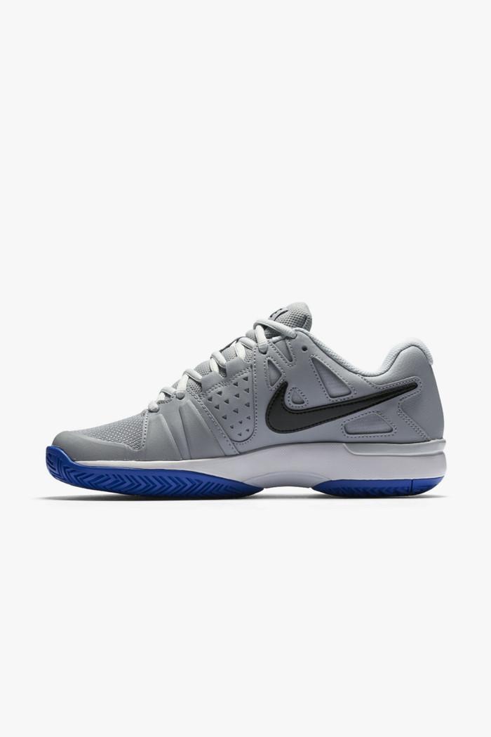 the latest fc558 d67a7 Nike Air Vapor Advantage chaussures de tennis femmes
