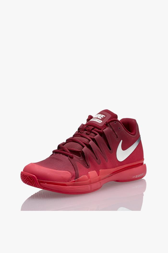 scarpe da tennis nike vapor 9.5
