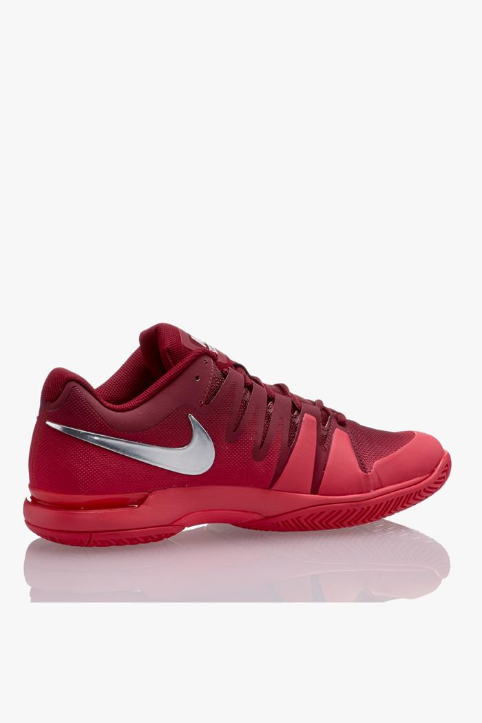 Nike Zoom Vapor 9.5 Tour Tennis : Nike Boutique En Ligne
