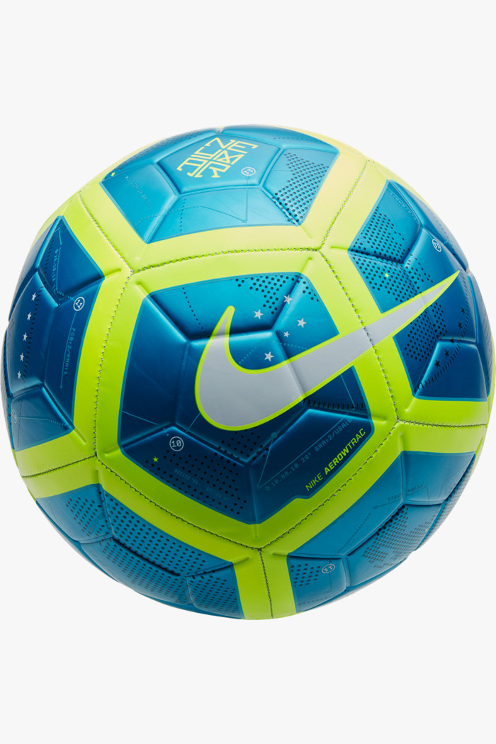 best website 51010 c44cb Nike Neymar Strike ballon de football. (1). 1497936 P