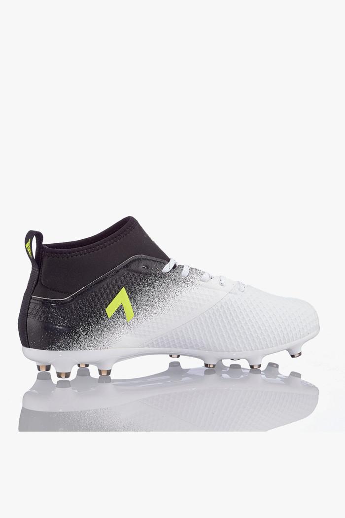 ACE 17.3 FG scarpa da calico uomo