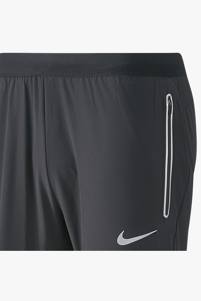 2e1b4df7ee49f2 Flex Swift Herren Hose in platin - Nike | online kaufen