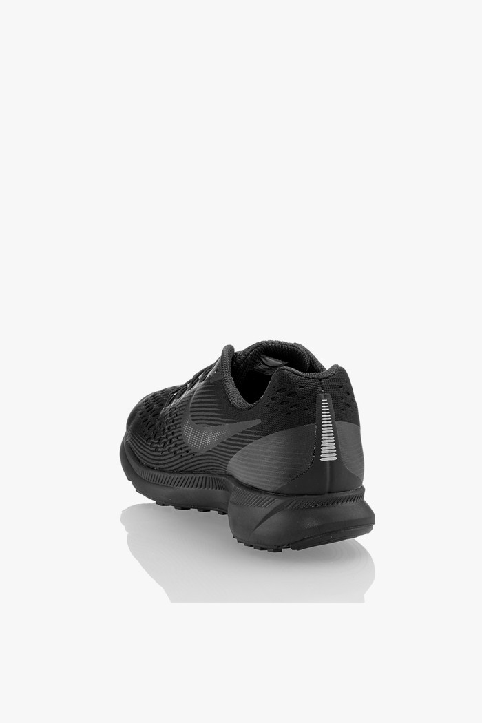 Nike Air Zoom Pegasus 34 Damen Runningschuh von ansehen!