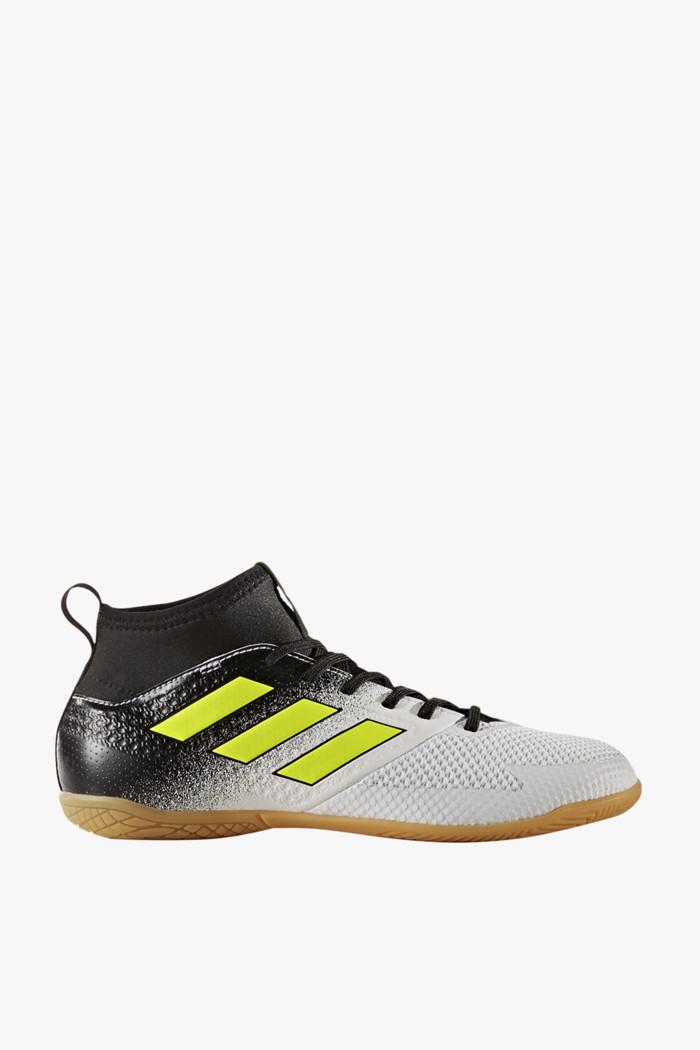 J Acheter De In 17 Prix Ace 3 À Tango Avantageux Chaussures Football rdBoCxe