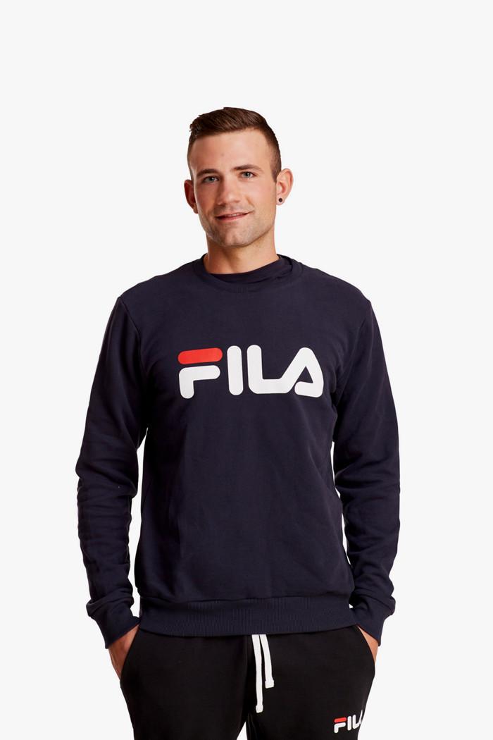Herren Pullover in blau - Fila | online kaufen