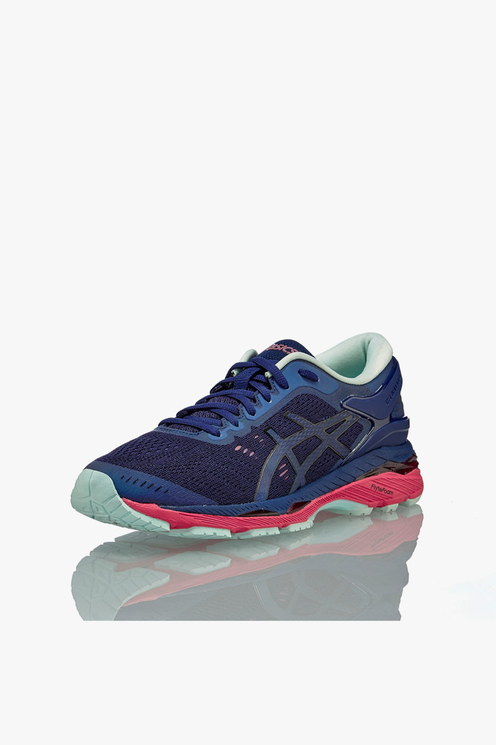 Course De Femmes Chaussures 24 Show Kayano Gel Lite 8wPknO0