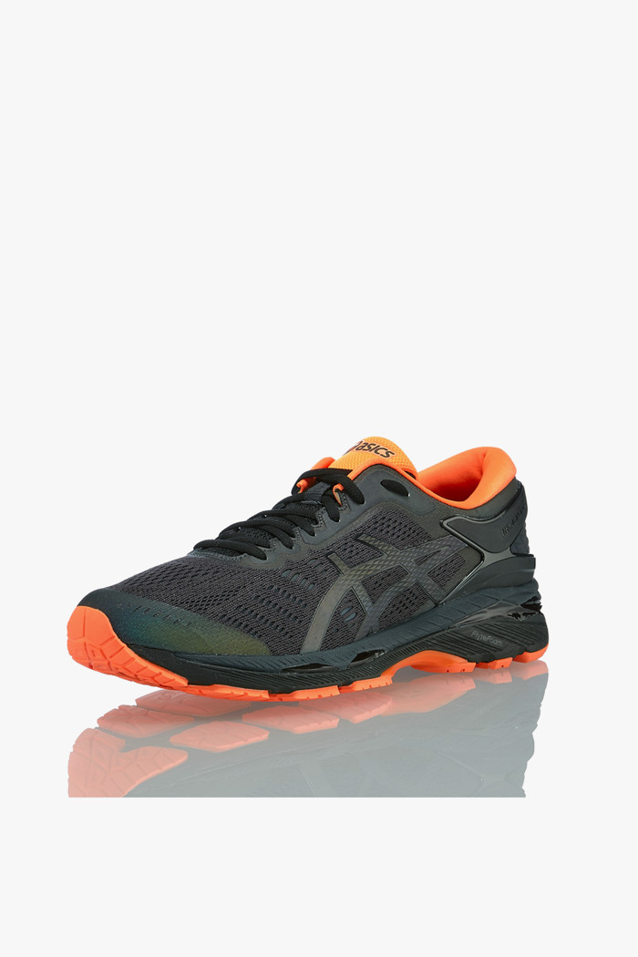 Gel Lite De 24 Kayano Course Show Chaussures wnmN80