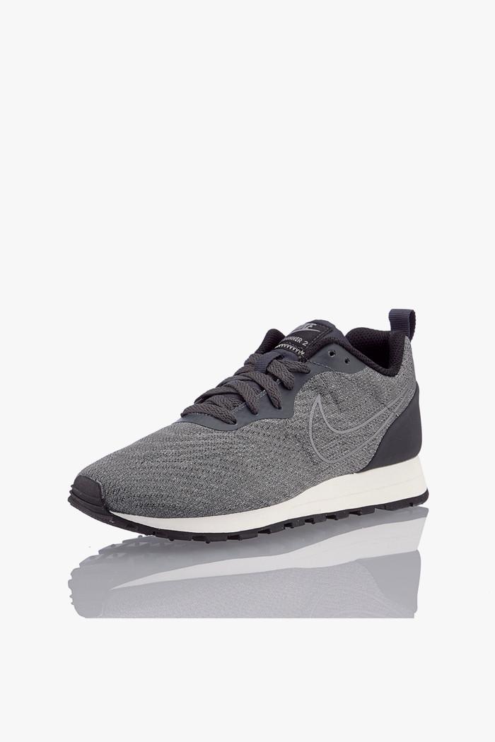 MD Runner 2 Damen Sneaker
