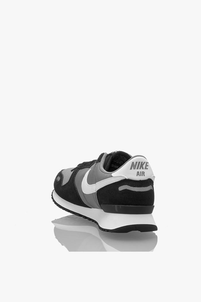cheap for discount dacd4 9490f Nike Air Vortex Herren Sneaker