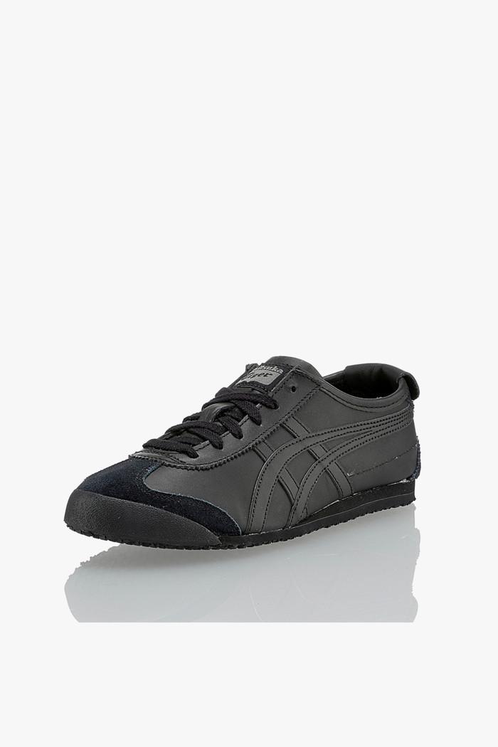 online store e10d8 6430e Mexico 66 sneaker donna