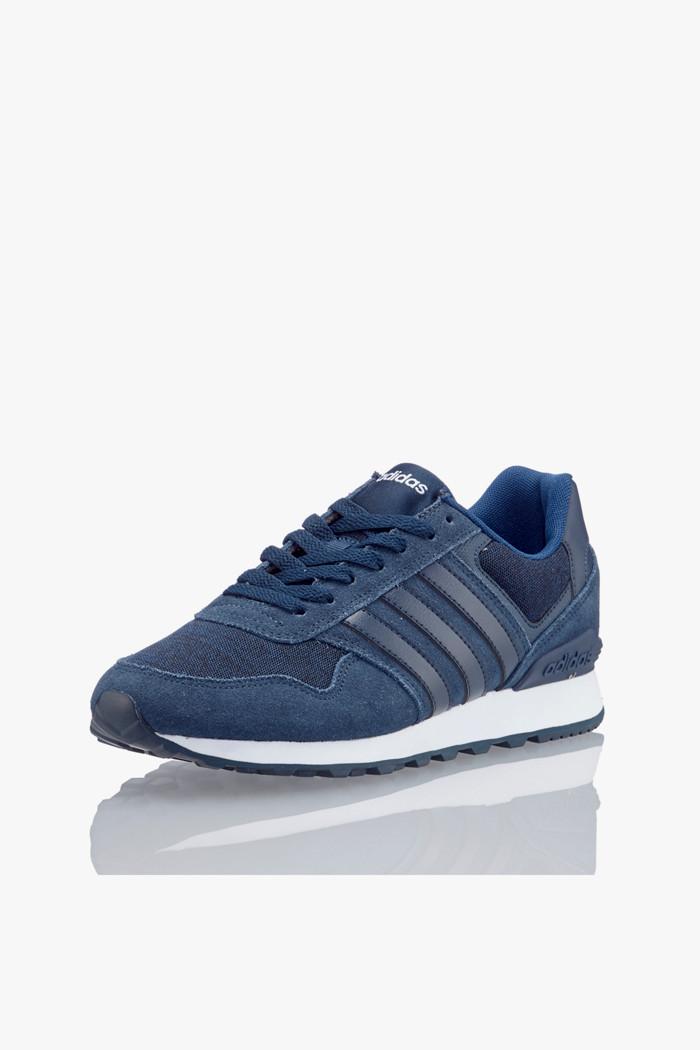 10K Damen Sneaker