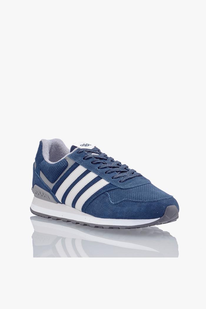 Runeo 10K Herren Sneaker