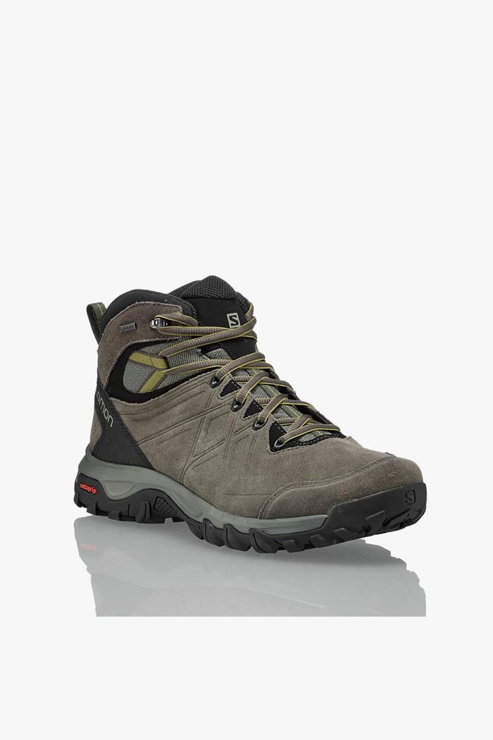 new products 1326c 55fa7 Evasion 2 Mid LTR Gore-Tex® scarpe da trekking uomo