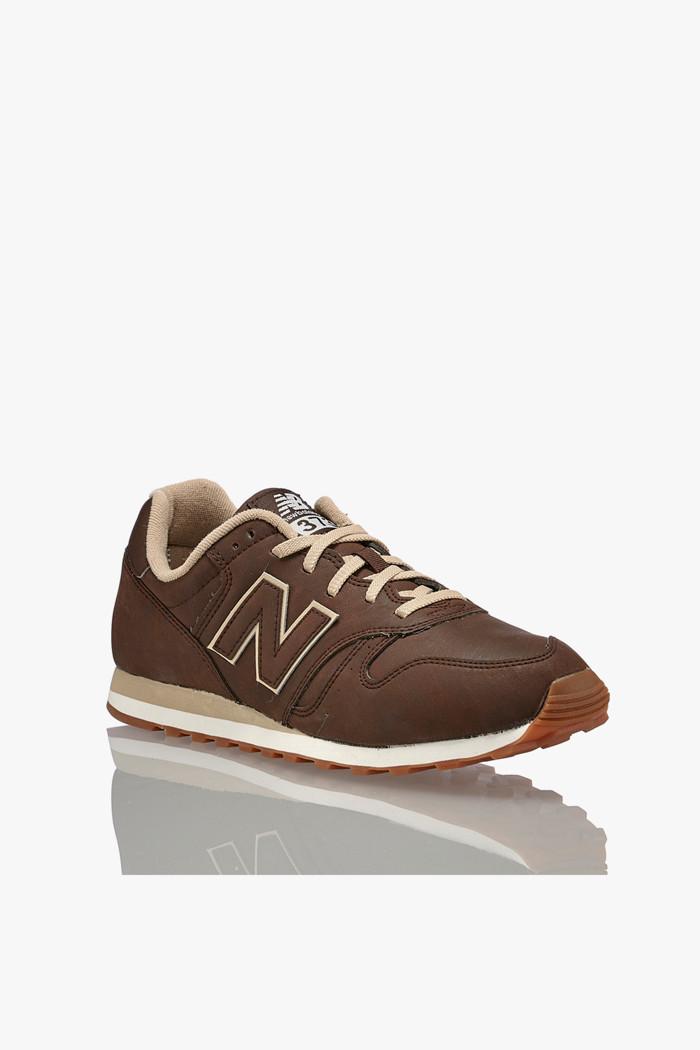ML 373 Herren Sneaker