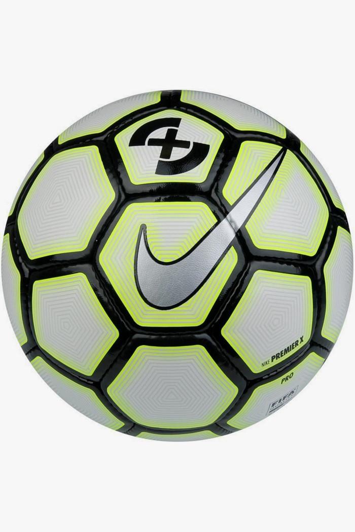 Premier X Futsal Fussball