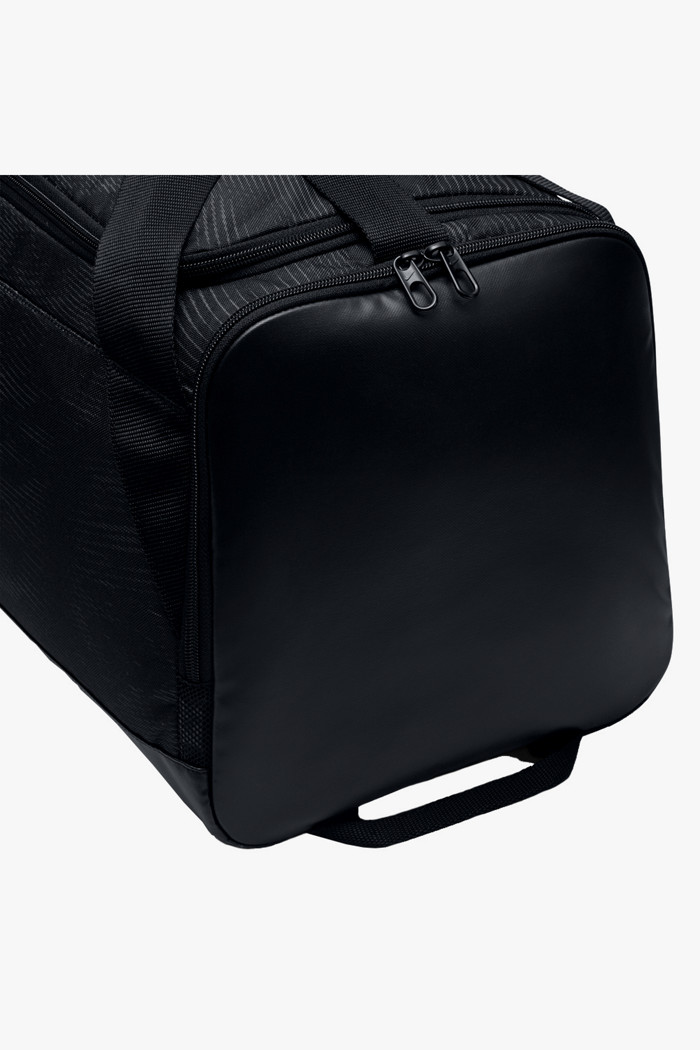 3343ae8bf4d88 Brasilia S Sporttasche in schwarz - Nike