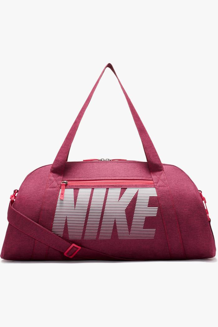 Nike Gym Club Damen Sporttasche in pink sichern | Ochsner Sport