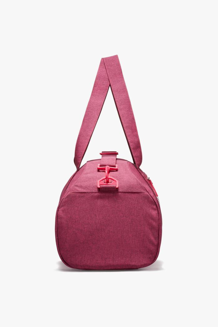 949f76cb602ea Gym Club Damen Sporttasche in pink - Nike