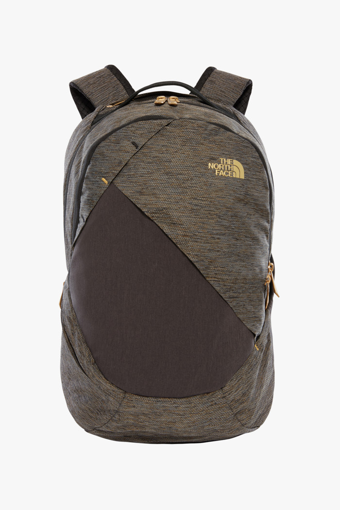 more photos 0ab77 3a5e3 Isabella 21 L Damen Rucksack in - The North Face | online kaufen