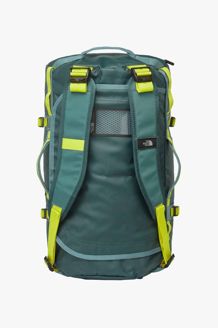 76c86a04c8 Acheter à prix avantageux Base Camp Duffel S 50 L sac de sport en ...