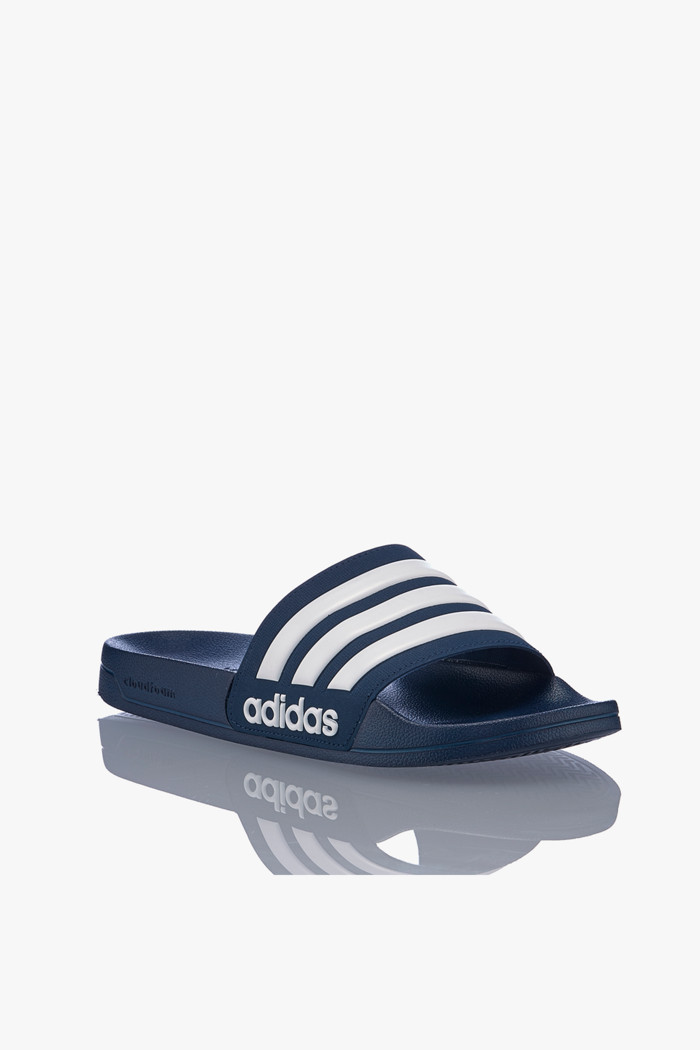 adidas Adilette TND Slides, adidas Casual Schuhe Herren