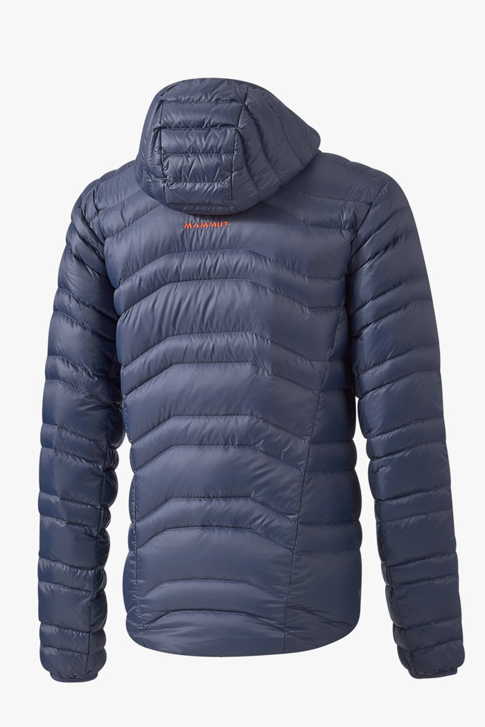feinste Stoffe heiße neue Produkte noch eine Chance Broad Peak In Hooded Herren Daunenjacke