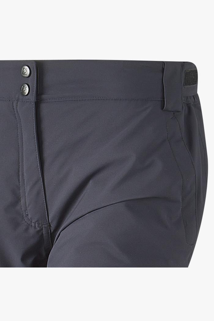 new product 2c832 edda2 Erielle Damen Skihose in dunkelblau - Killtec   online kaufen