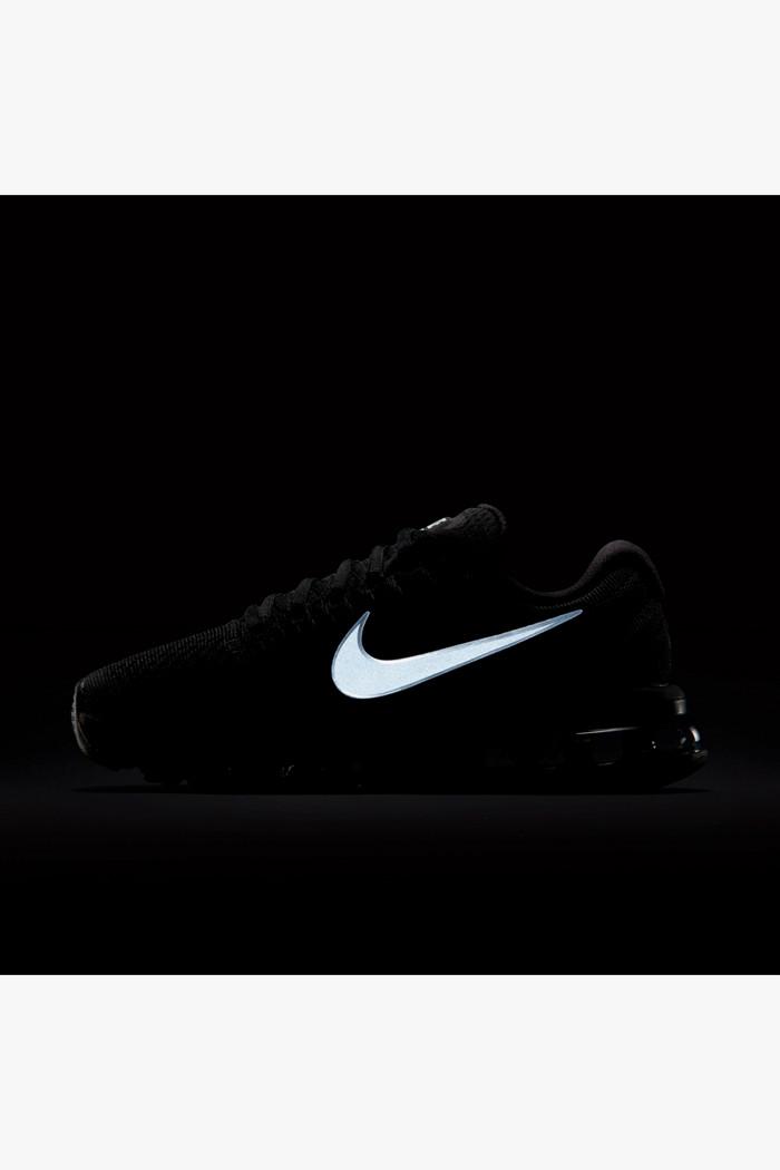 Sneaker Herren Schwarz 2017 Kaufen Air In Max NikeOnline 08OPXNnkZw