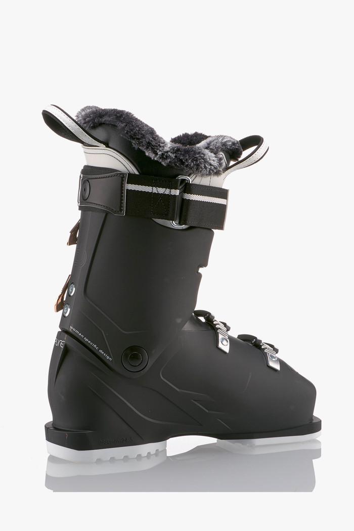 X Pro 100 scarponi da sci uomo