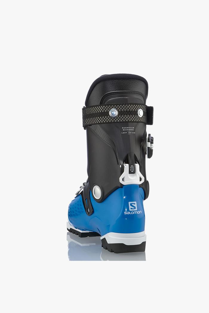 Chaussures De Enfants 70 Ski T Access Qst rxCQdtsh