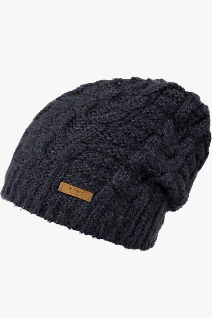 6800752146 Acheter à prix avantageux Anemone chapeau femmes en bleu navy de ...