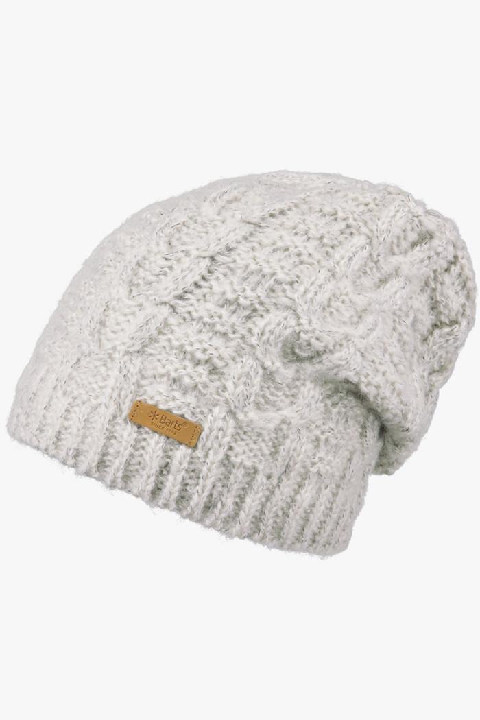 ee2ae95778 Acheter à prix avantageux Anemone chapeau femmes en blanc cassé de ...