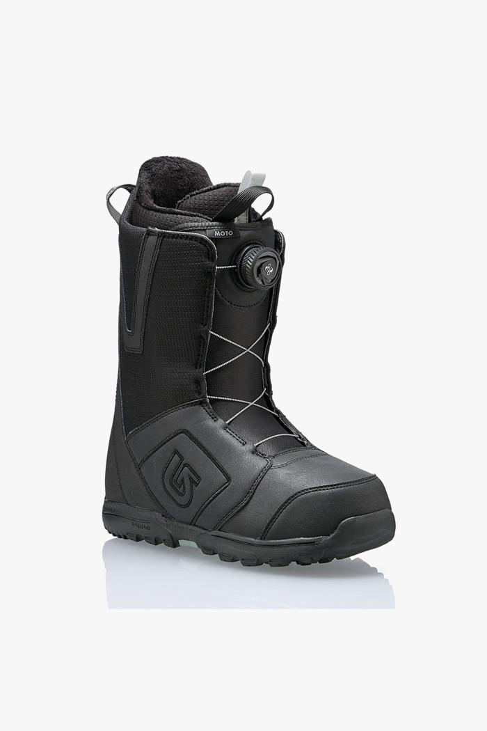 official photos bcae5 48da2 Moto Boa® scarpe da snowboard uomo
