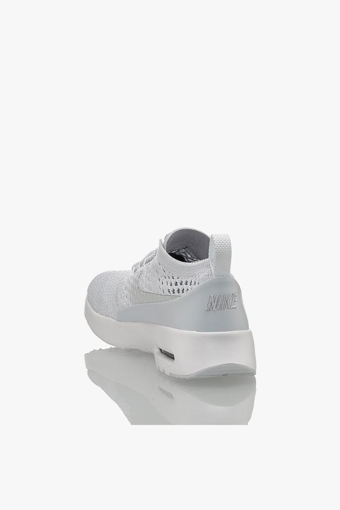 NIKE AIR MAX THEA ULTRA FLYKNIT Damen Damenschuhe Sneaker