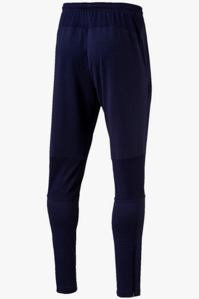 sale retailer 8a9a1 391c9 Italia Coach pantaloni della tuta uomo