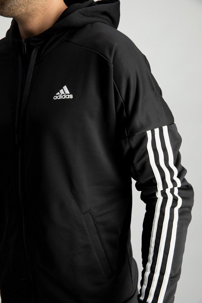 Acquista 2 FUORI QUALSIASI CASO adidas hoodie xxl E OTTIENI