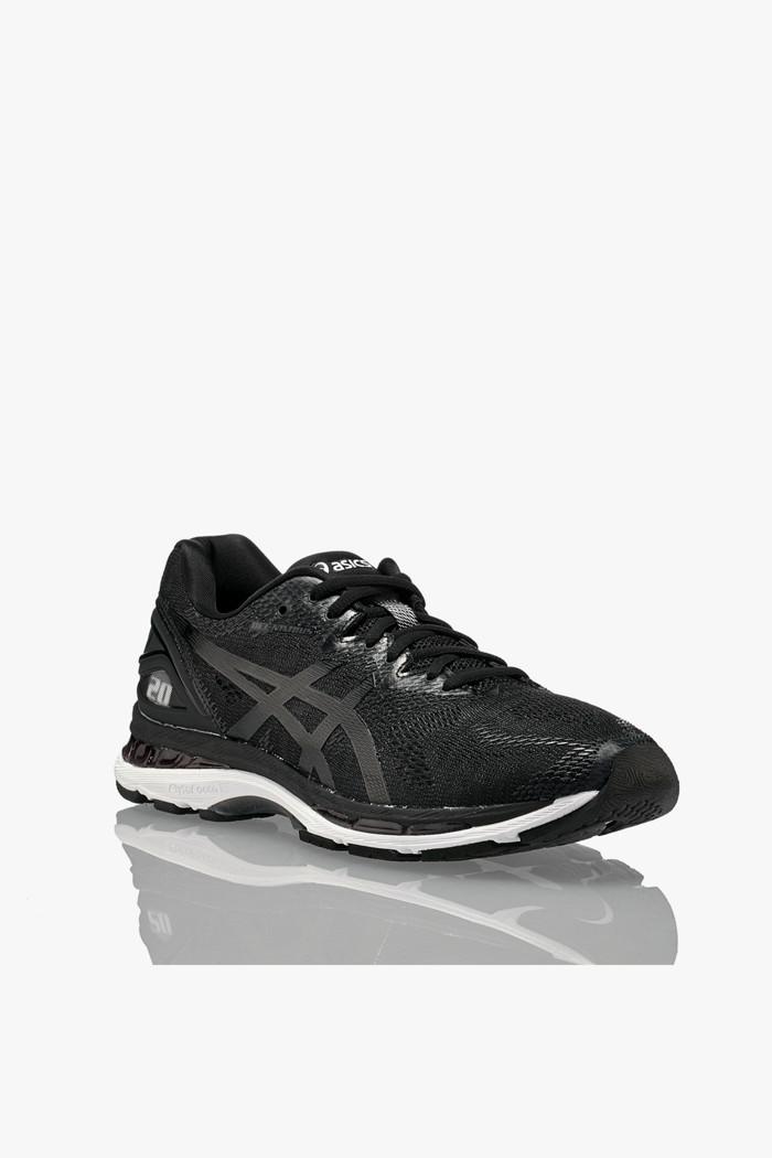 dd5ff8f9986 Acheter à prix avantageux Gel Nimbus 20 chaussures de course hommes ...