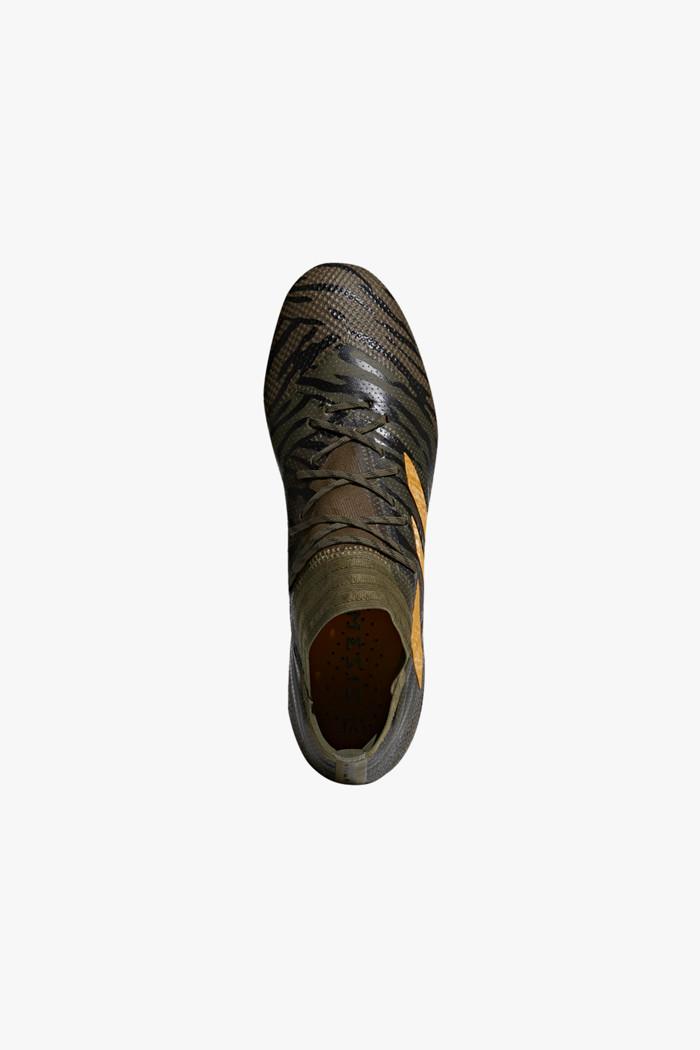 reputable site d68fb 0c53a adidas Performance Nemeziz 17.1 FG scarpa da calcio uomo