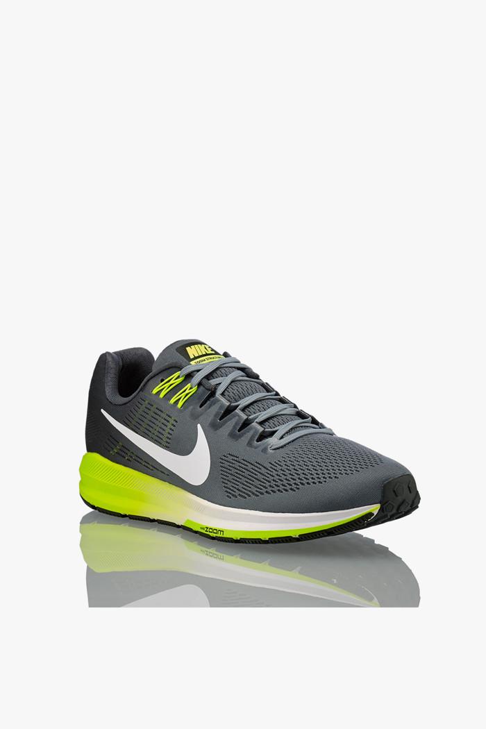 nike air scarpe da corsa