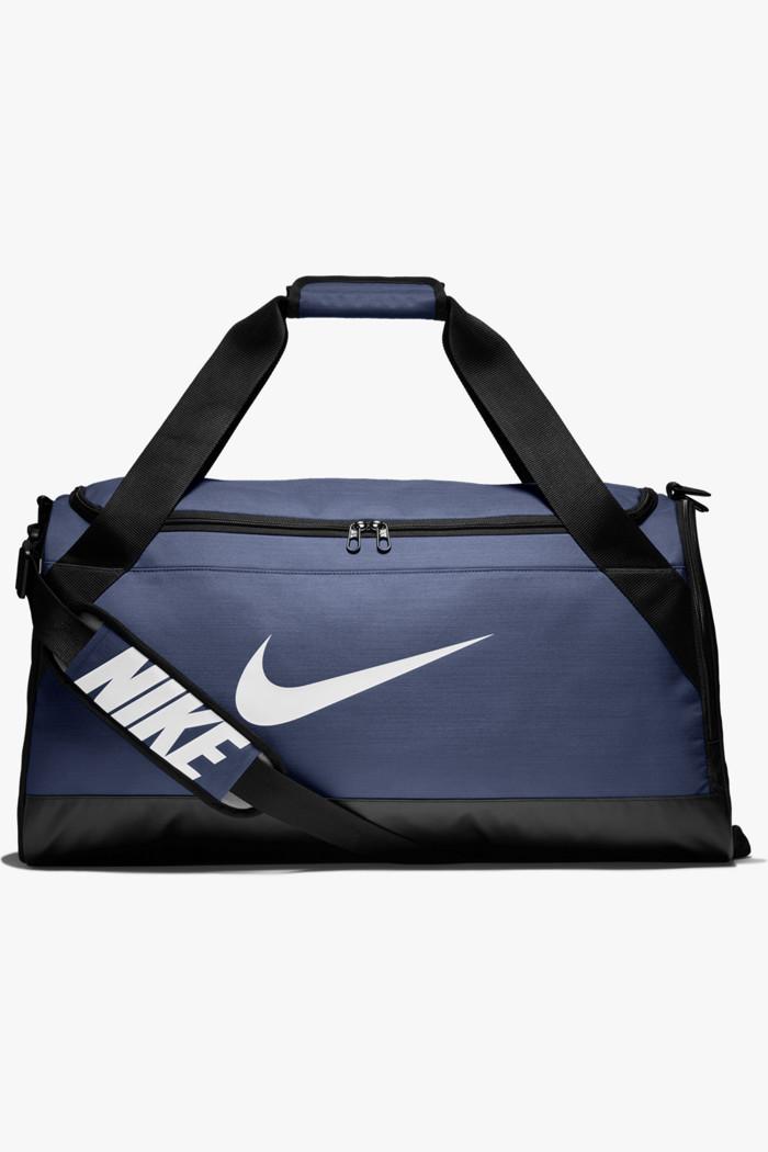 726226eadc Comprare Brasilia M borsa sportiva in grigio di undefined nel shop ...
